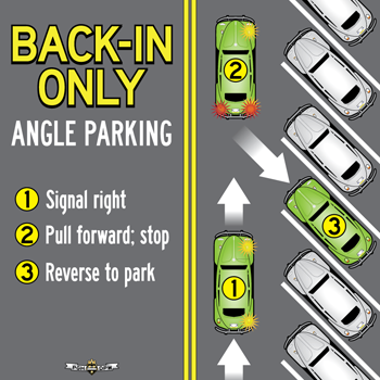 back-in-angle-parking