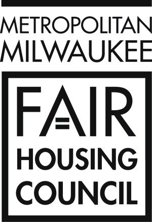 fair housing council