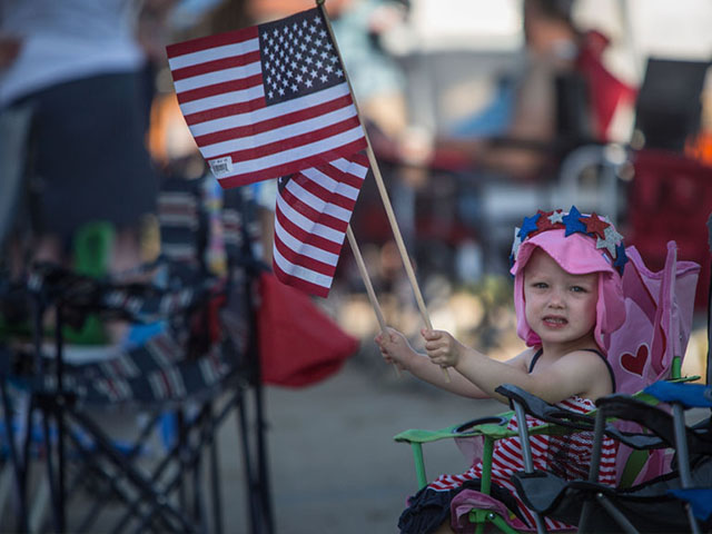 Everything You Need to Know about 4th of July in Wauwatosa