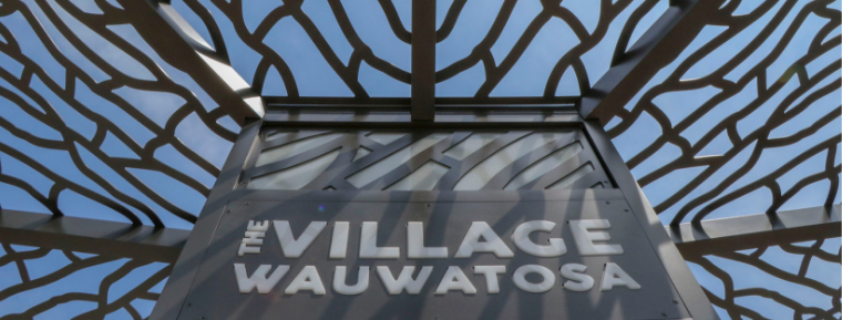The Village Wauwatosa