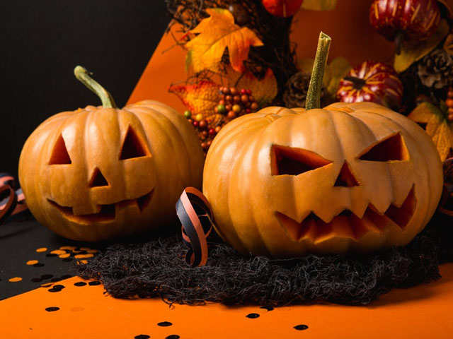 Wauwatosa Halloween 2020 Halloween 2020 – Recommendations from the Health Department | News